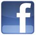 Facedbook logo